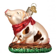 Piggy in the Puddle - $19.99