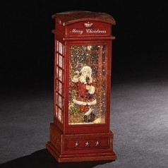 Phone Booth - $44.99
