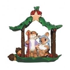 Nativity - $44.00