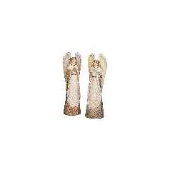 Angels, 2 asst - $18.99 each