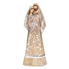 Holy Family - $24.99