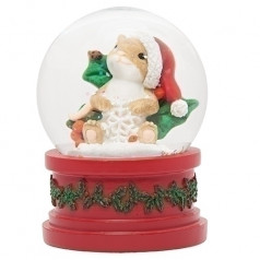 Mouse Waterglobe - $29.99