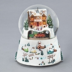 North Pole Express - $62.99
