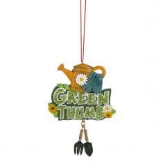 Green Thumb - $9.99