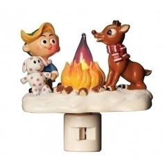 165108 Rudolph -  $21.99