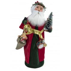 English Santa - $84.00