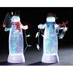 Snowmen - $46.99 each