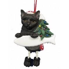 35359-5 Black Cat - $9.99