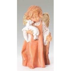 Little Shepher Angel - $19.99