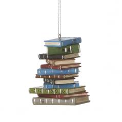 Pile of Books - $10.99