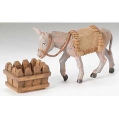 Mary's Donkey - $29.50