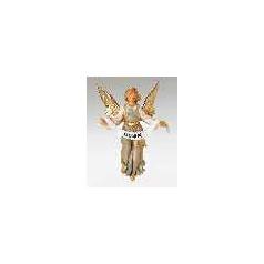 Gloria Angel - $21.50