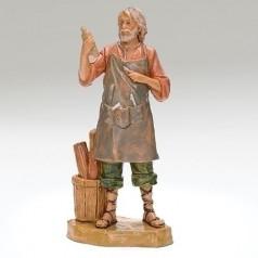 Jadon, Toymaker - $24.99