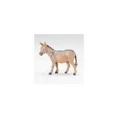 Donkey - $21.00