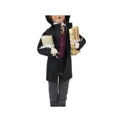 Victorian Man - $76.00