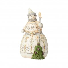 Greetings From The Woods - $69.99