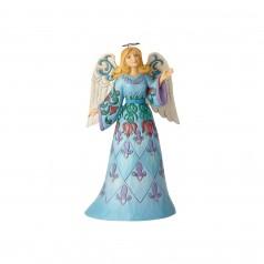 Winter Wonderland Angel - $69.99