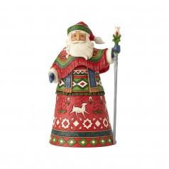 Nordic Noel - $64.99