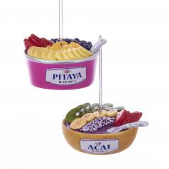 A1869 Pitaya/Acai Bowls. -$9.99 each