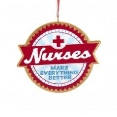 Nurse - $9.99