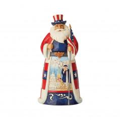 American Santa - $49.99