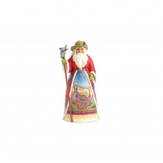 Austrailian Santa - $49.99