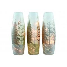 AWW7209 - Tall Jar - $39.99