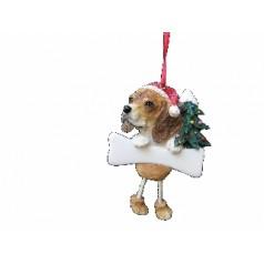 35356- Beagle - $9.99