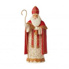 Belgian Santa - $49.99