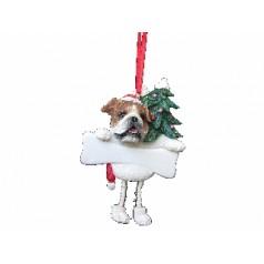 35356- Bulldog - $9.99