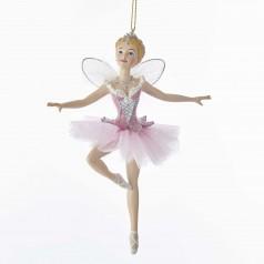 Sugar Plum Fairy - $13.99