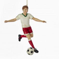 Soccer Boy  - $12.99