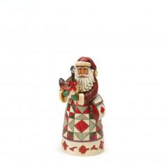 Canadian Santa - $49.99