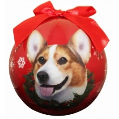 CBO-100 Welsh Corgi - $8.99