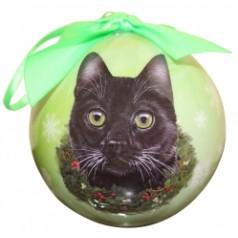 CBOC-5 Black Cat - $8.99