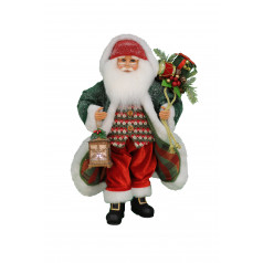Lighted Snowy Stroll - $109.99 SOLD OUT