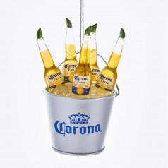 CE2171 Corona Ice Bucket - $11.99