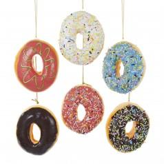 D2340 Foam Donuts - $6.99 each