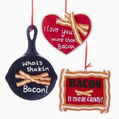 D2692 Bacon. - $6.99 each