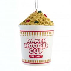 Ramen Noodle Cup - $10.99