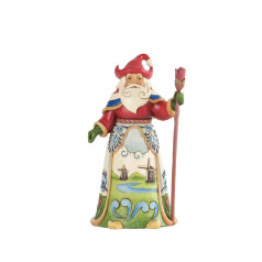 Dutch Santa - $49.99
