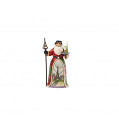 French Santa $49.99