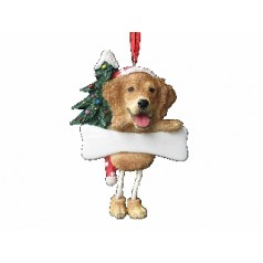 Golden Retriever - $9.99