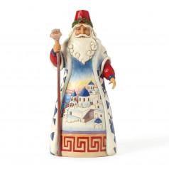 Greek Santa - $49.99
