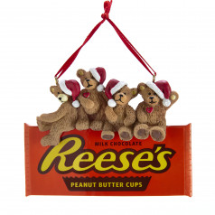 HY0485 Bears on Reese's - $9.99