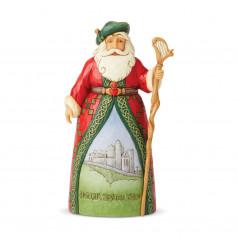 Irish Santa - $49.99
