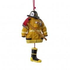 Fireman Dangle - $7.99