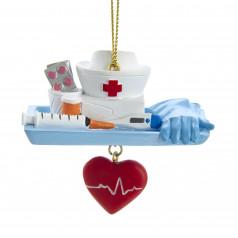 Nurse Tray - $8.99