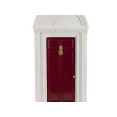 Red Door - $58.00