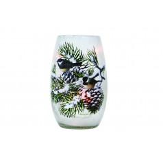 Idb9204 - Sm. Jars -$29.99